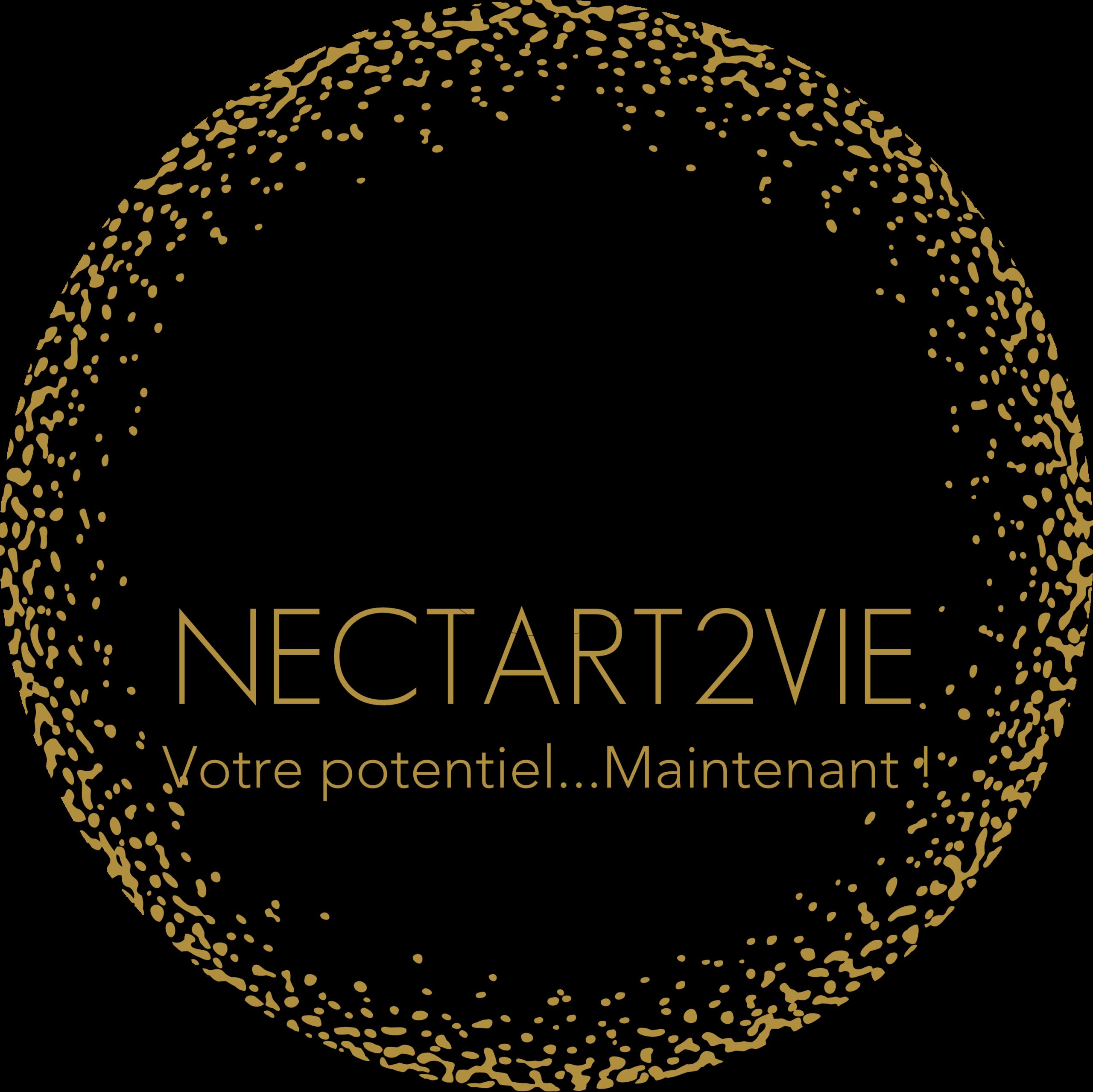 NECTART2VIE